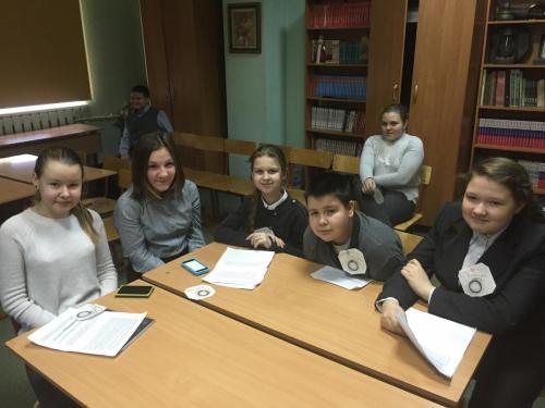 Олимпиада по истории среди 6х классов 2015 год